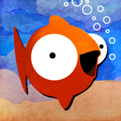 Mighty Fin icon