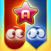 Jelly Wars icon