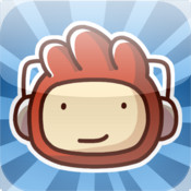 Scribblenauts icon