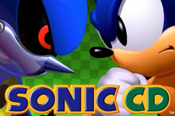 Sonic-CD Contest header
