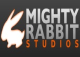 Mighty Rabbit Logo