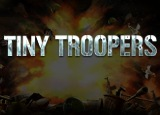 Tiny Troopers Thumb 2
