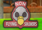 240x100_nonflyingsoldiers