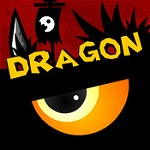 Dragon Evolution Thumb
