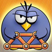 Fat Birds icon