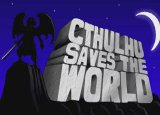 Cthulhu-Saves-The-World