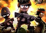 Tiny Troopers IV Thumb2