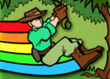 pitfall_app_icon_200px-266x200