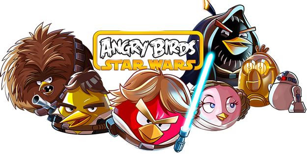 Angry-Birds-Star-Wars2.png