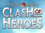 _Might_and_Magic_Clash_of_Heroes_Background