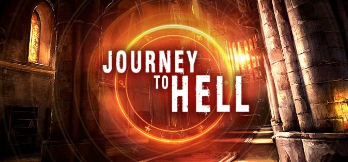 Journey-To-Hell-Featured
