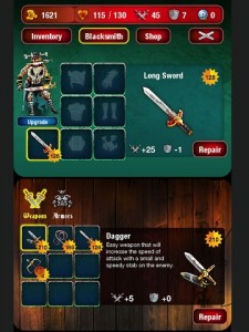 Mighty_Dungeons_5