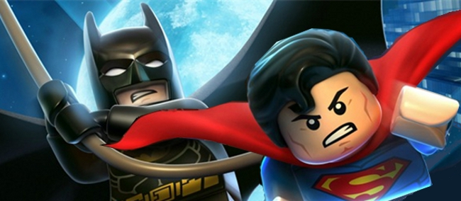lego-batman-2-dc-super-heroes-is-coming-this-summer1