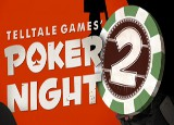 Poker-Night-2-Logo-600x298
