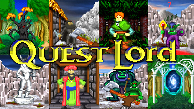 android-quest-lord-rpg-00