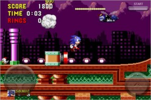 sonic-the-hedgehog-iphone_2