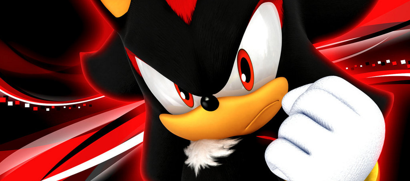 Here's How to Unlock Shadow in 'Sonic Dash' for Free - iFanzine com