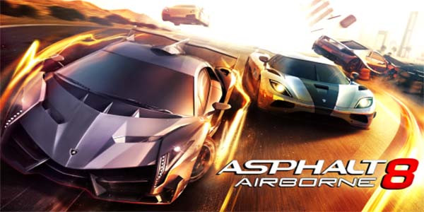 asphalt-8-airborne-at