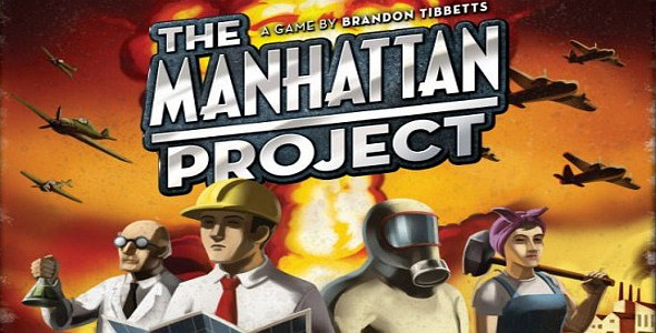 Manhattan-Project-e1375697589501