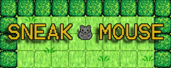 SNEAKMOUSE