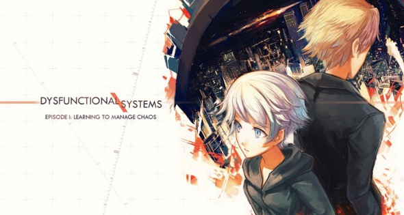 Dysfunctional-Systems-Header-750x400