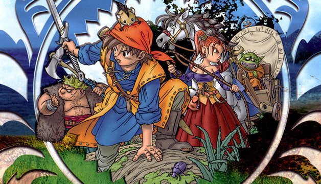 top-50-game-worlds_dragon-quest-viii