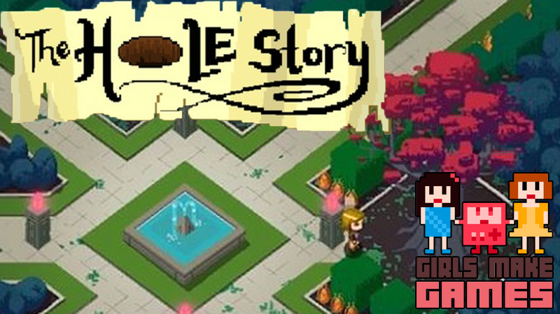 TheHoleStory-featured