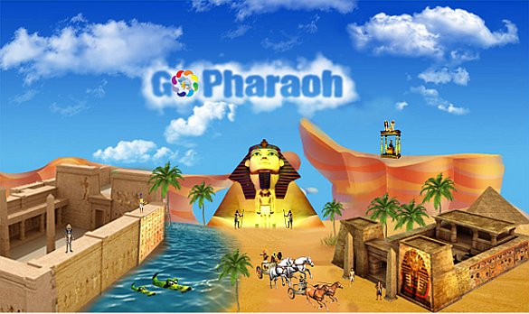 go_pharaoh_splash_1536