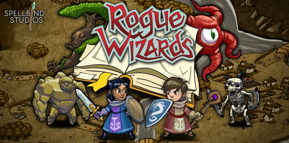 rogue-wizards-game-reveal-cover