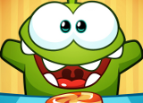 my_omnom_icon