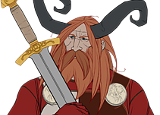 sigbjorn_characterpage