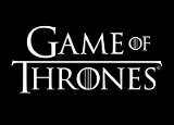 Telltale-Games-Game-of-Thrones-coming-to-iOS-soon-plot-outline-and-first-promo-images-break-cover