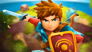 Oceanhorn-out-now-image