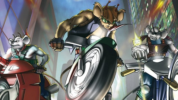 biker-mice-from-mars-4e26434340ed2