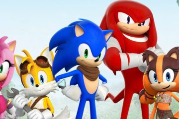 sonic-dash-2-sonic-boom-coming-soon-to-android-ios-493483-2-1200x600