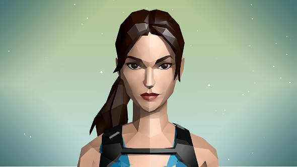 Lara-Croft-GO-Icon-Uncropped-Thumb