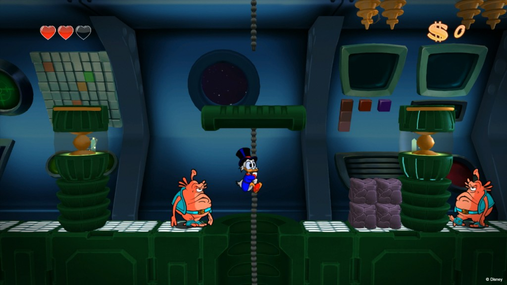 DuckTales-Remastered-The-Moon-2