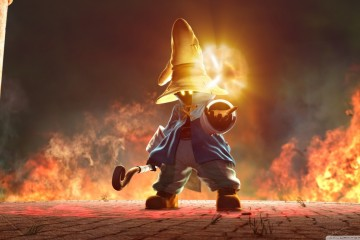 final_fantasy_ix_art-wallpaper-1366x768