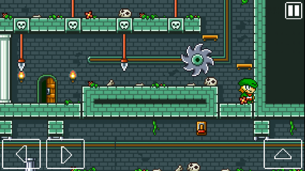 Super-Dangerous-Dungeons_1