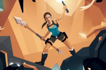 lara-croft-go-the-shard-of-life-wallpaper-1920x1200_22980872179_o