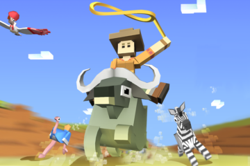 rodeo_stampede_game_banner