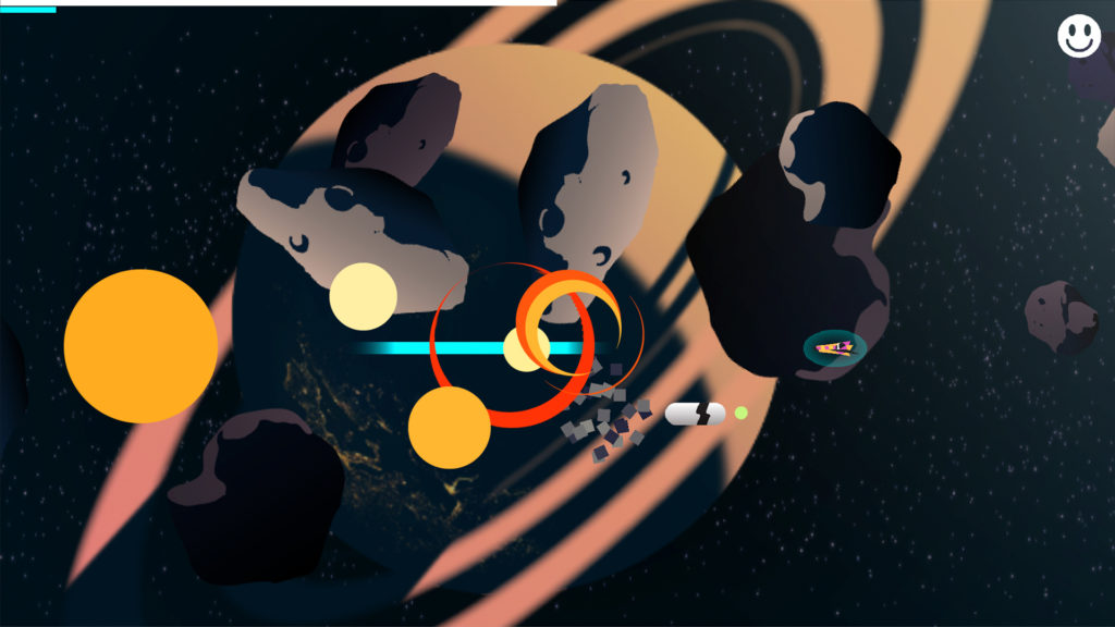 asteroids01