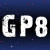 Group logo for Game Plan8
